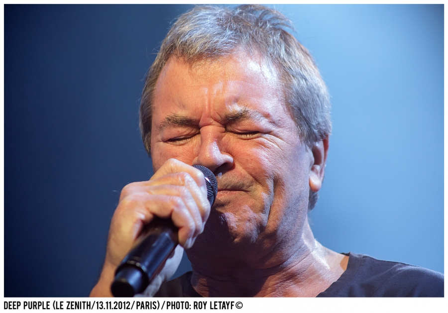deep-purple_zenith_paris_13-11-2012_8926_938