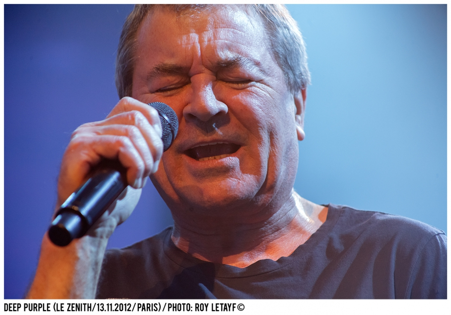 deep-purple_zenith_paris_13-11-2012_8928_938