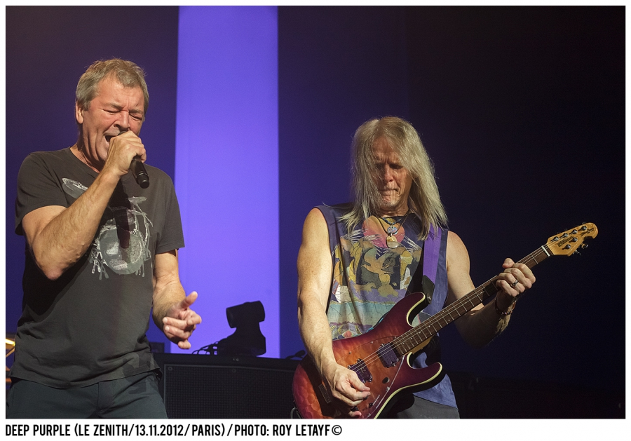 deep-purple_zenith_paris_13-11-2012_8976_938