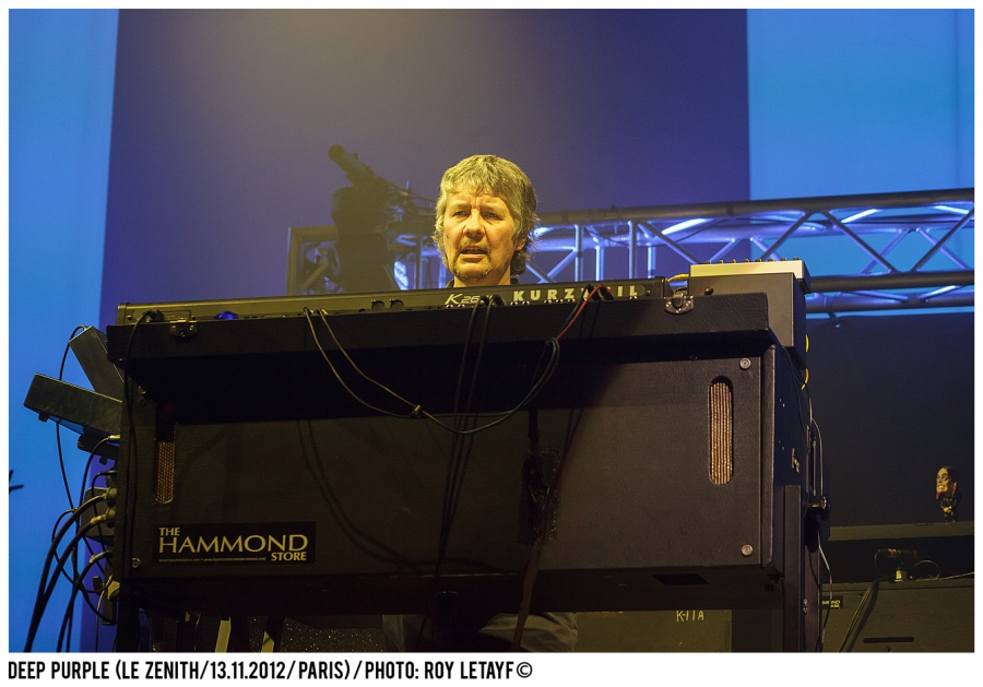 deep-purple_zenith_paris_13-11-2012_9013_938