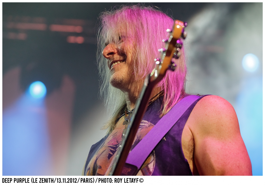 deep-purple_zenith_paris_13-11-2012_9065_938