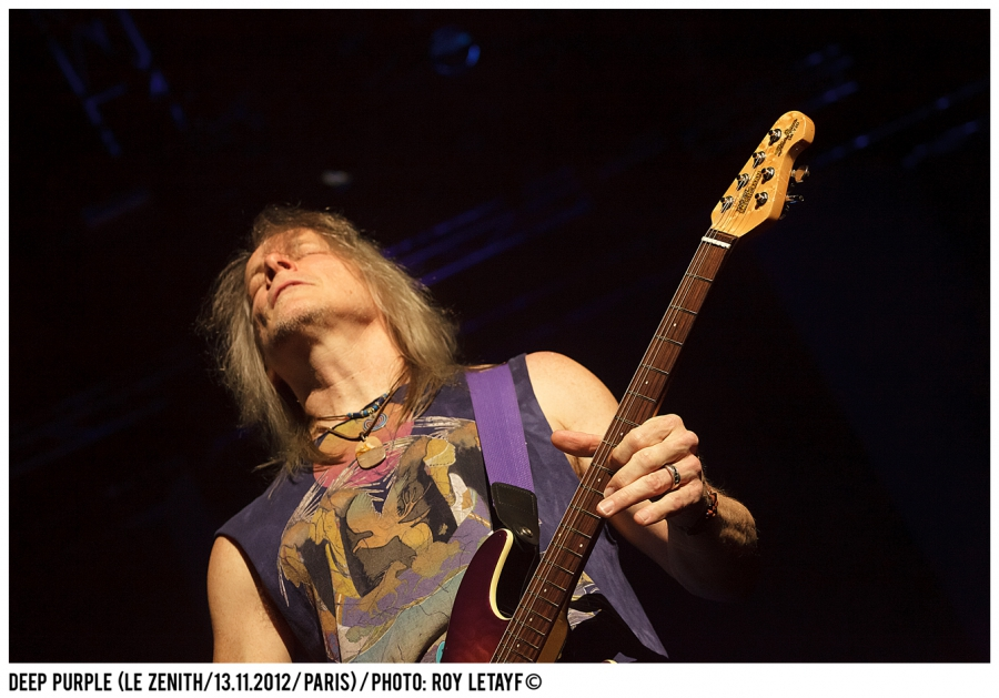 deep-purple_zenith_paris_13-11-2012_9098_938