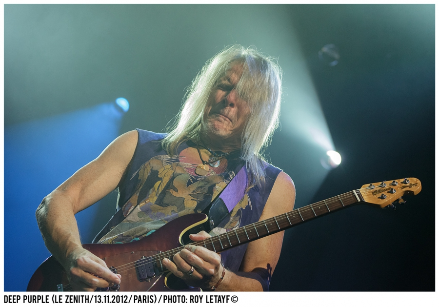 deep-purple_zenith_paris_13-11-2012_9122_938