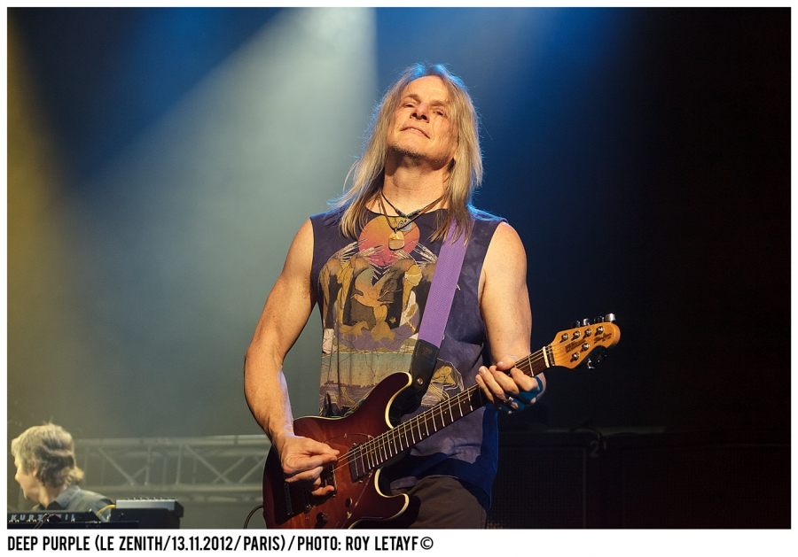deep-purple_zenith_paris_13-11-2012_9197_938