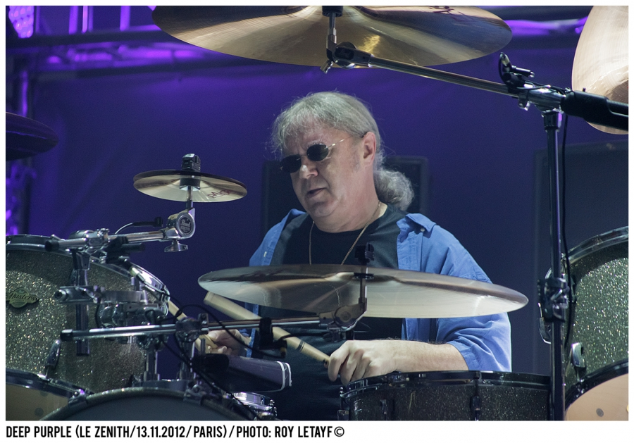 deep-purple_zenith_paris_13-11-2012_9247_938