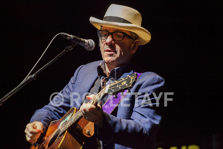 Elvis-Costello_7154