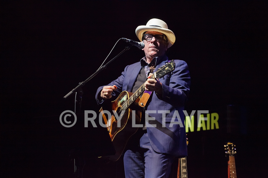 Elvis-Costello_7401
