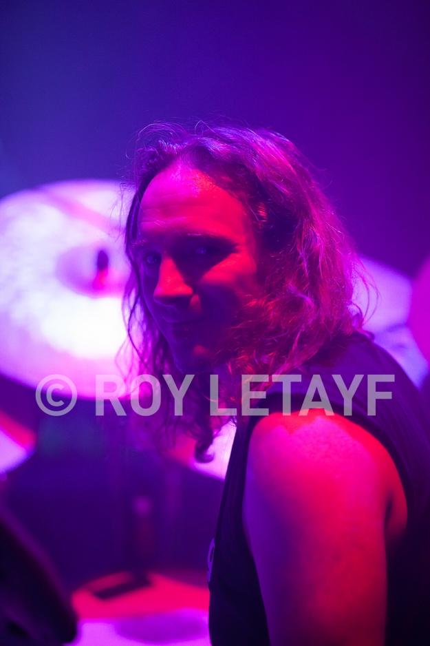 Encore-Floyd_0006