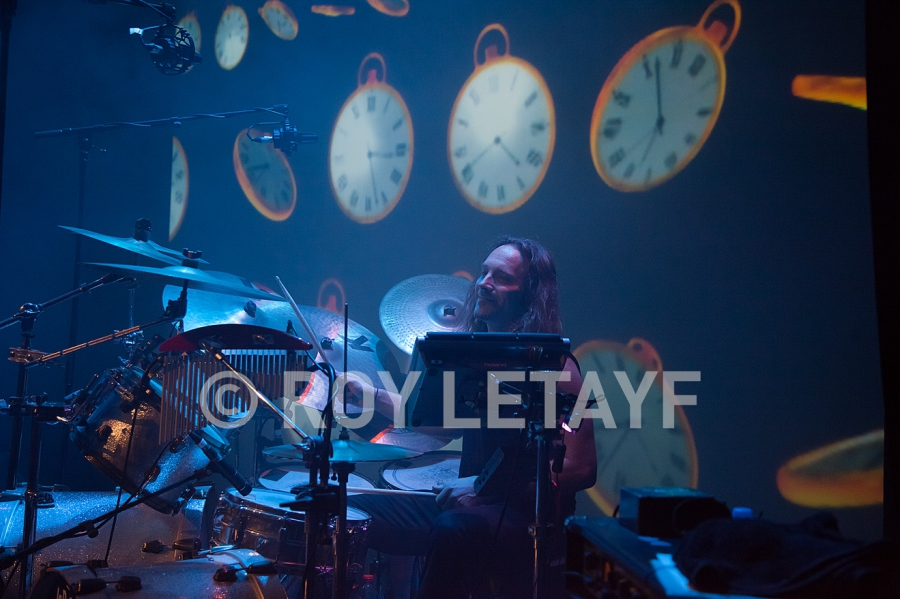 Encore-Floyd_0180