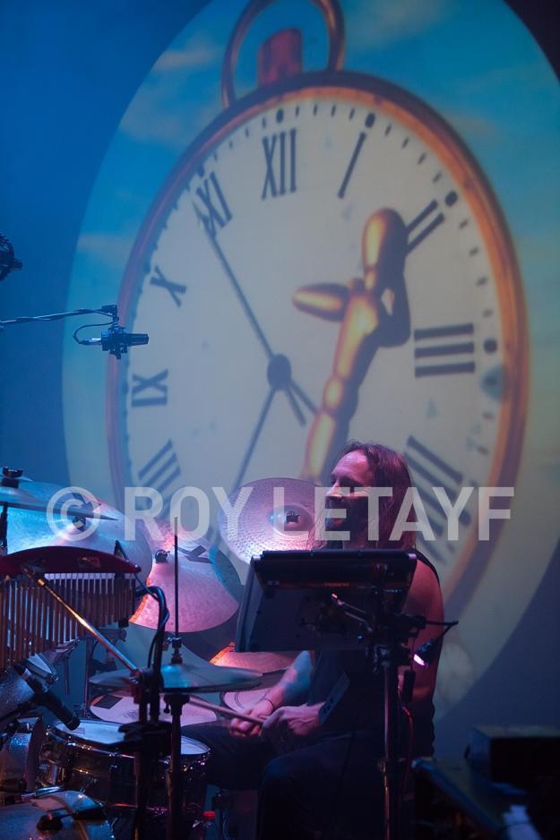 Encore-Floyd_0261