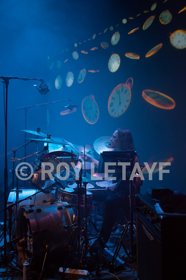 Encore-Floyd_0300