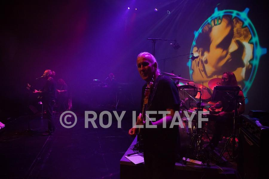 Encore-Floyd_0342