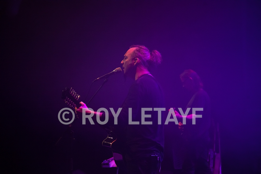 Encore-Floyd_0366