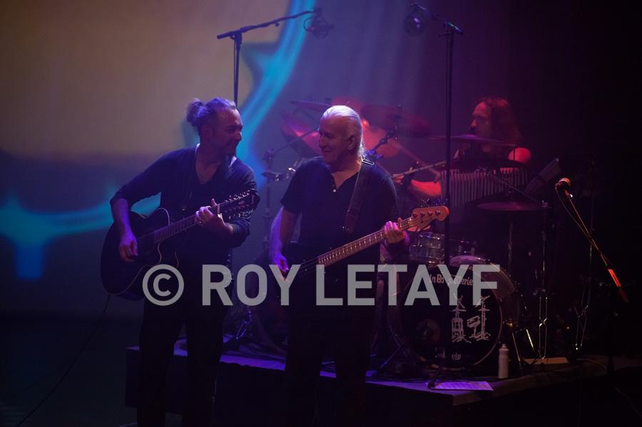 Encore-Floyd_0435