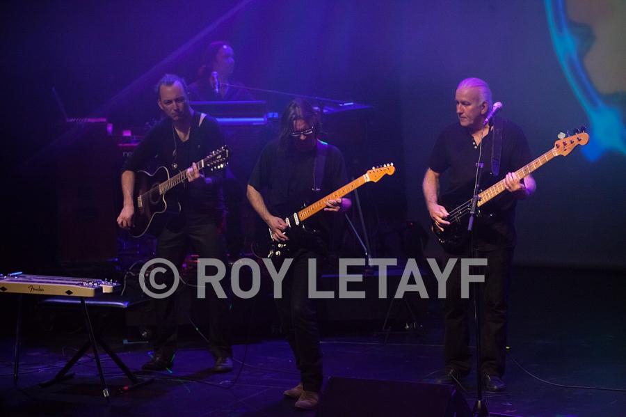 Encore-Floyd_0544