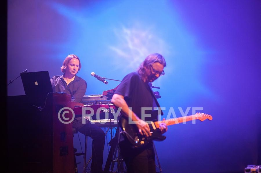 Encore-Floyd_0779