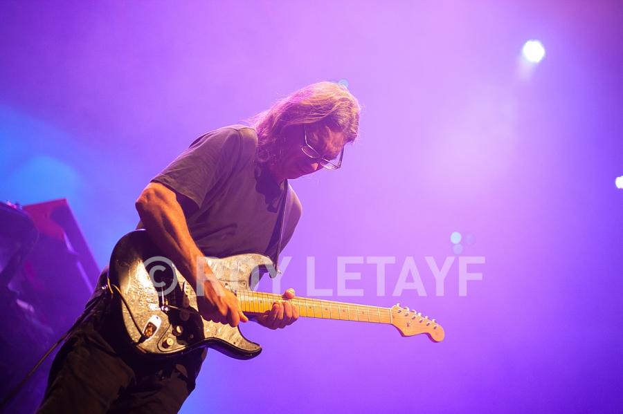 Encore-Floyd_0871