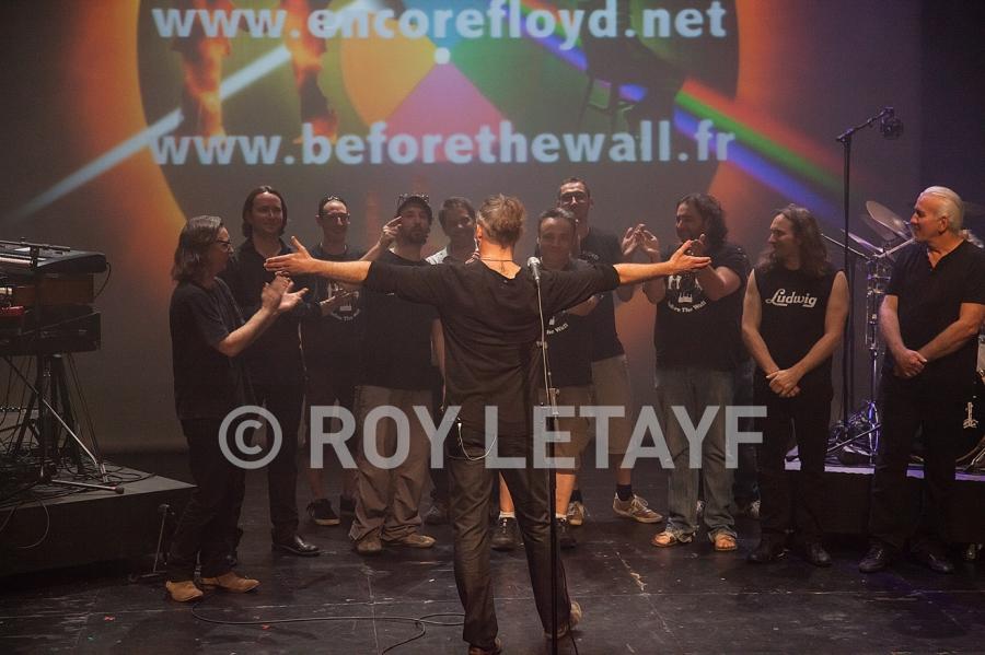 Encore-Floyd_1012