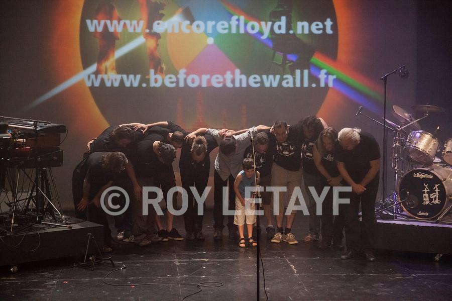 Encore-Floyd_1049