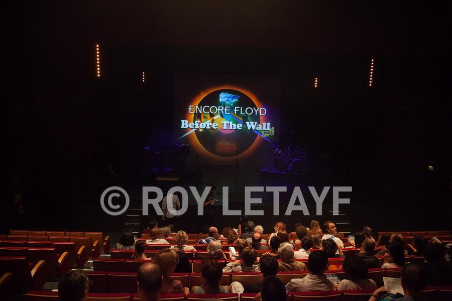 Encore-Floyd_9547