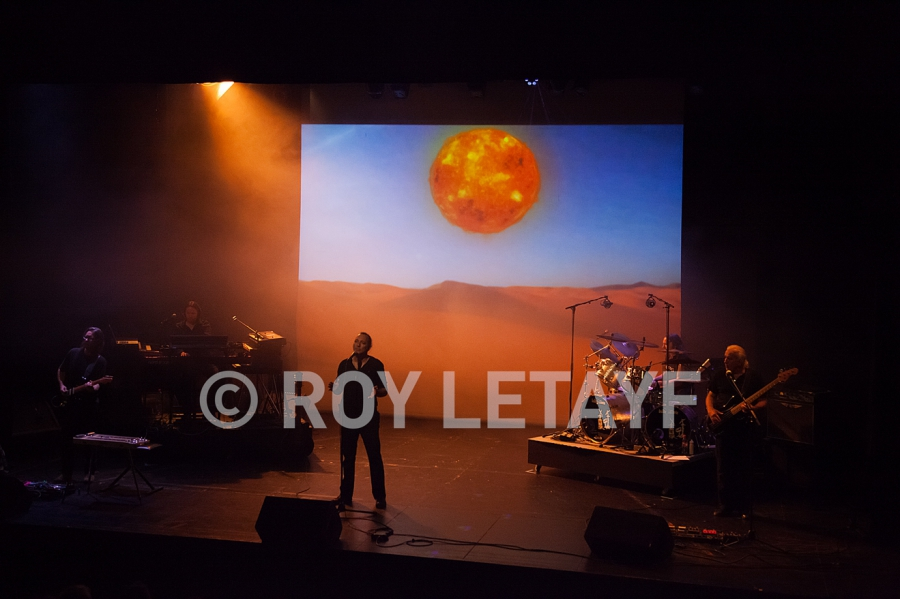 Encore-Floyd_9576
