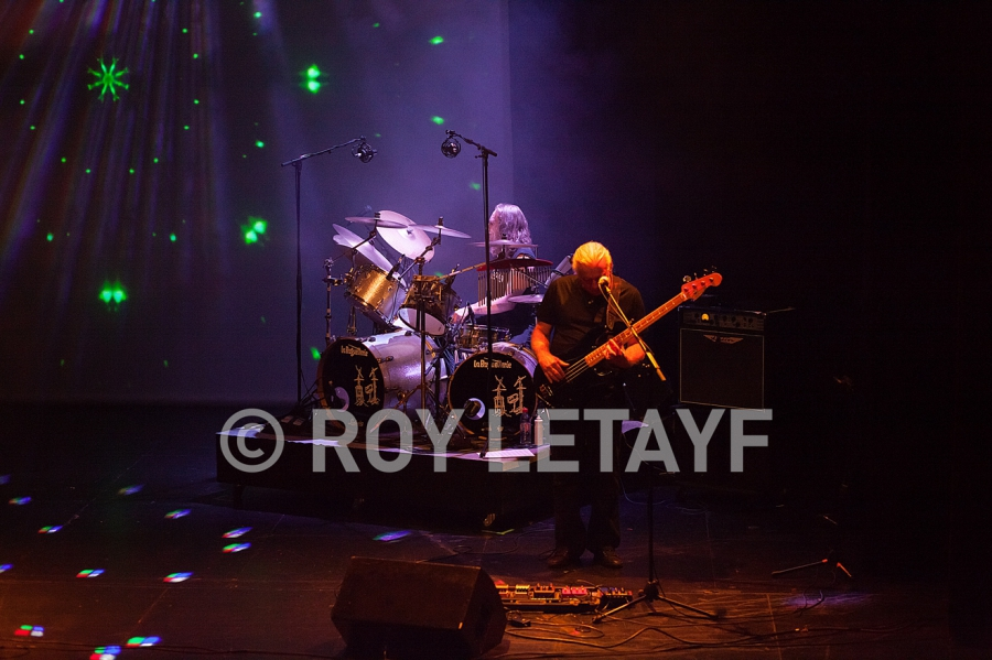 Encore-Floyd_9577