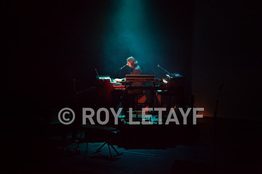 Encore-Floyd_9580