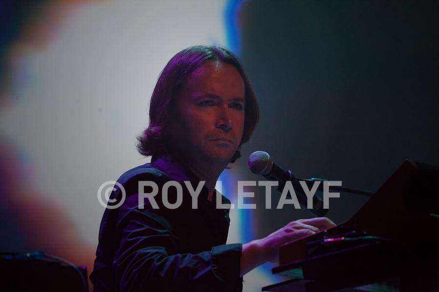 Encore-Floyd_9781