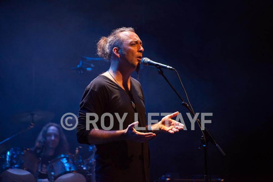 Encore-Floyd_9808