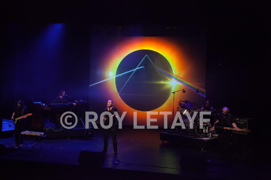 Encore-Floyd_9855