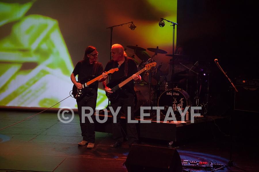 Encore-Floyd_9861