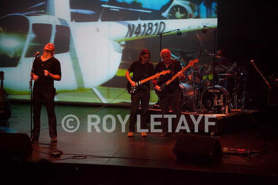 Encore-Floyd_9875