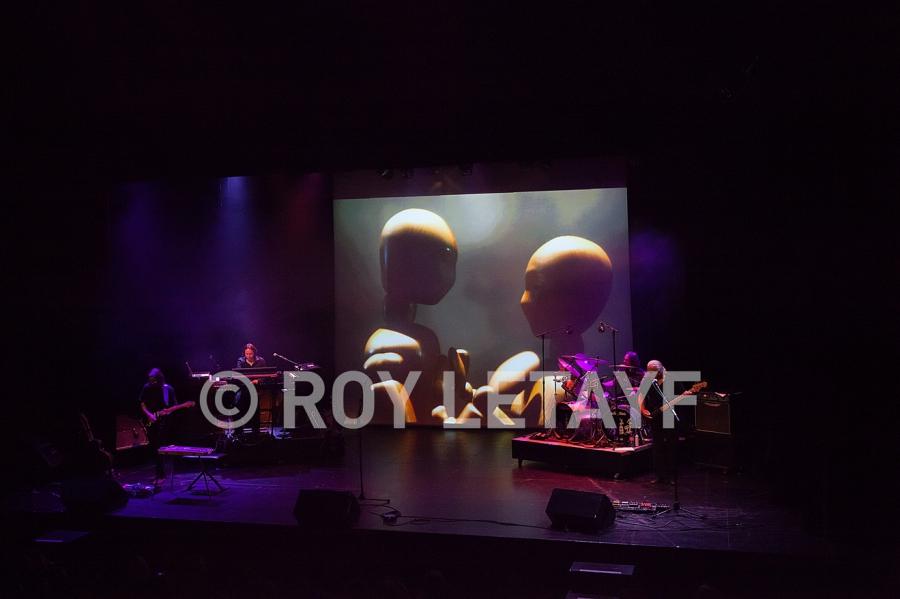 Encore-Floyd_9899