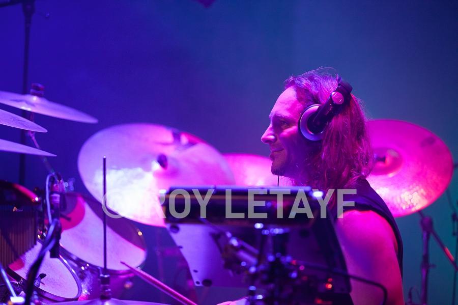 Encore-Floyd_9971