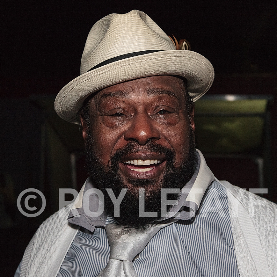 George-Clinton_9530