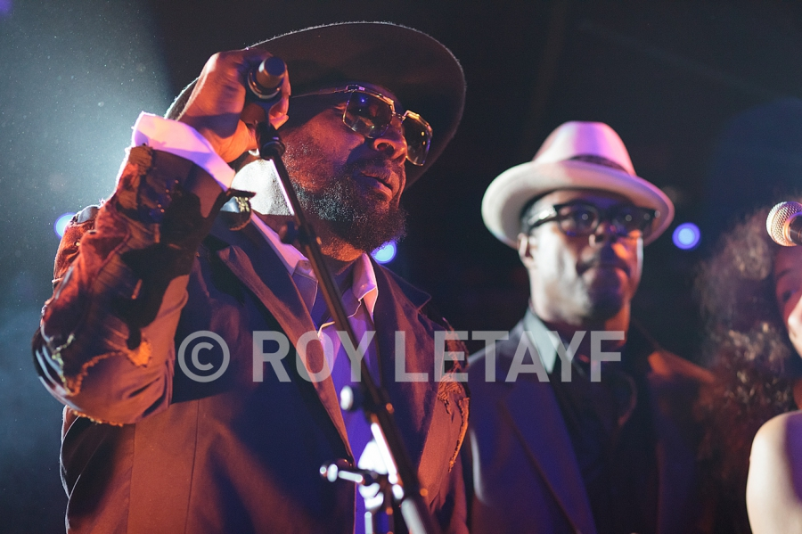 George-Clinton_Parliament_7526