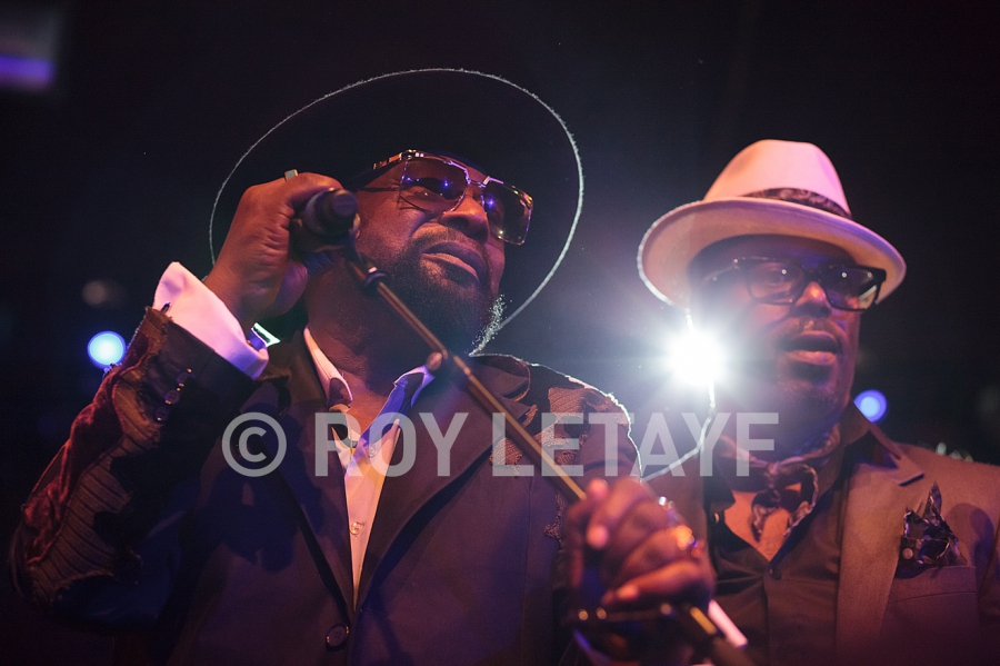 George-Clinton_Parliament_7542