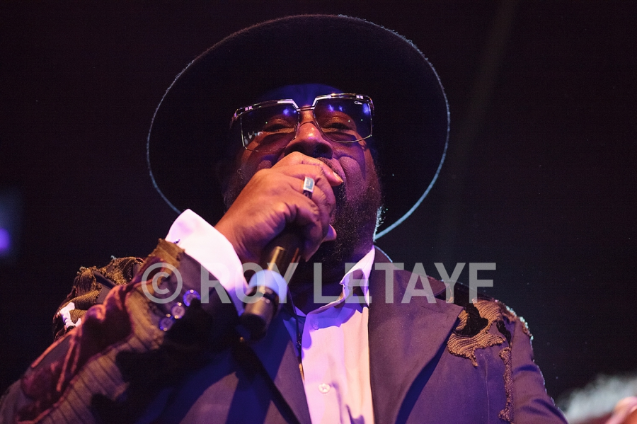 George-Clinton_Parliament_7547