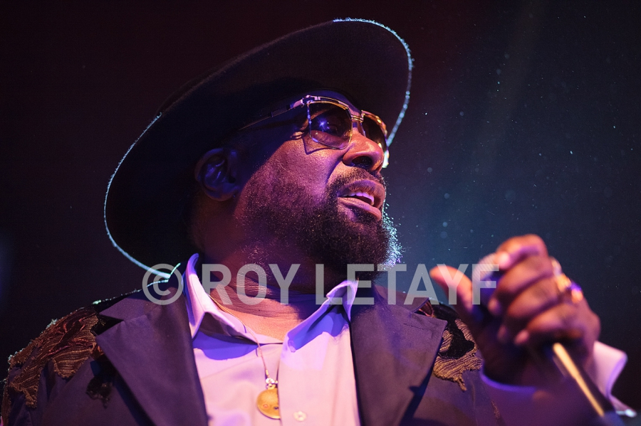 George-Clinton_Parliament_7645