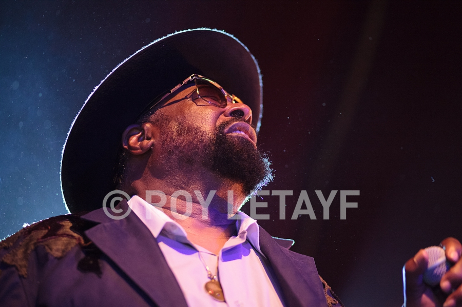 George-Clinton_Parliament_7648