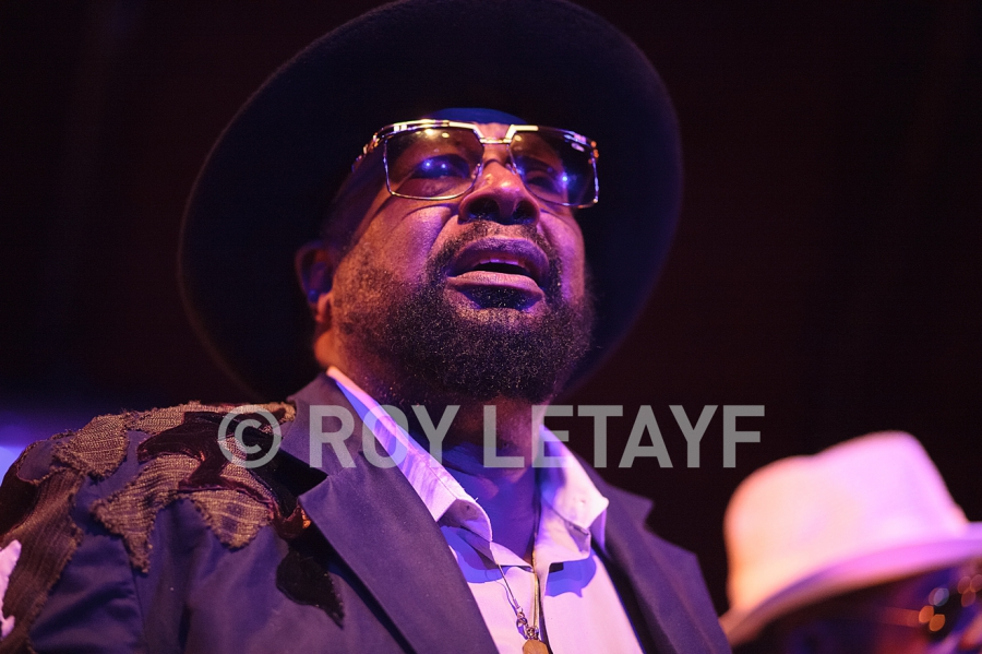George-Clinton_Parliament_7686