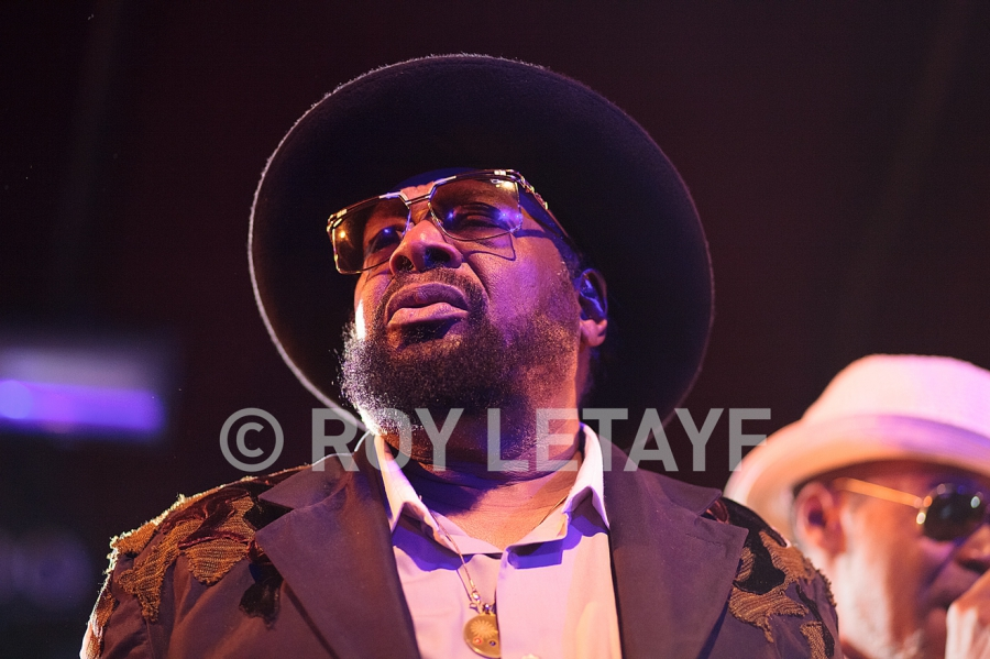 George-Clinton_Parliament_7690