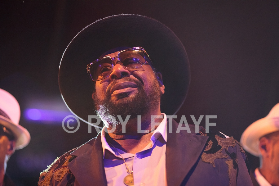 George-Clinton_Parliament_7691