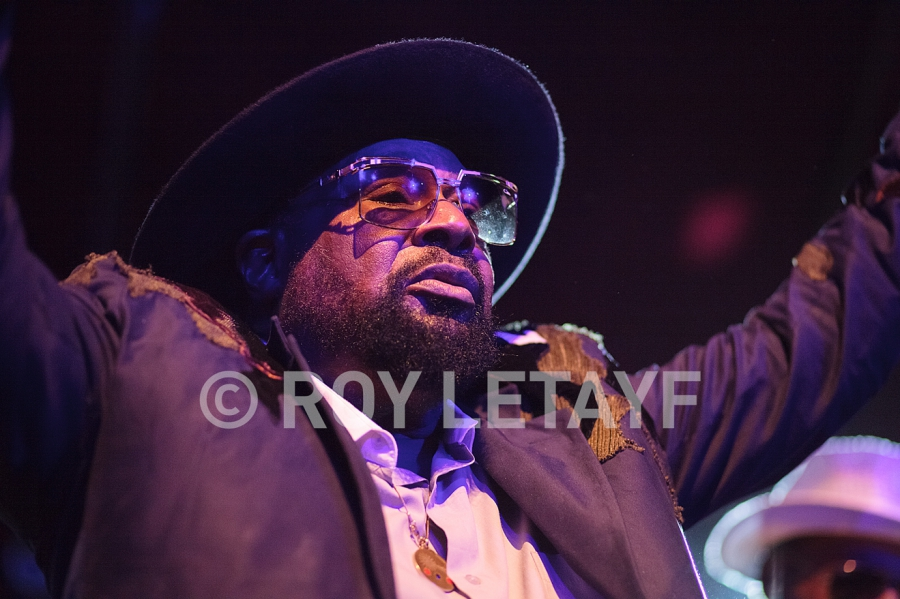 George-Clinton_Parliament_7721