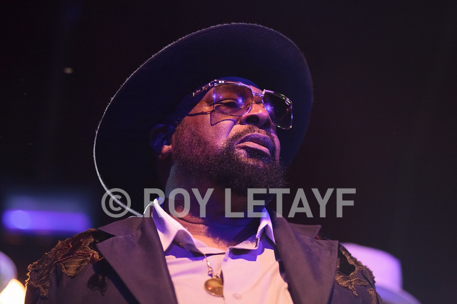 George-Clinton_Parliament_7736