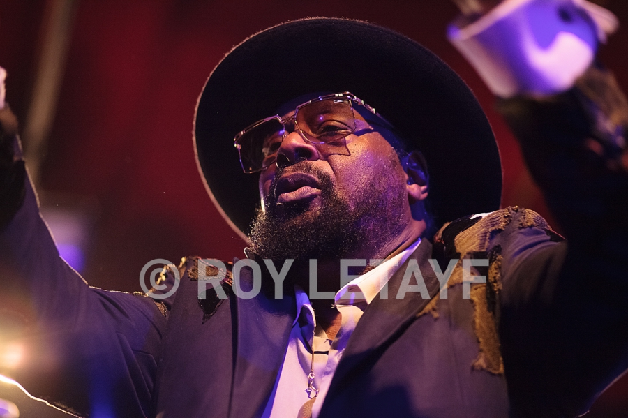 George-Clinton_Parliament_7742
