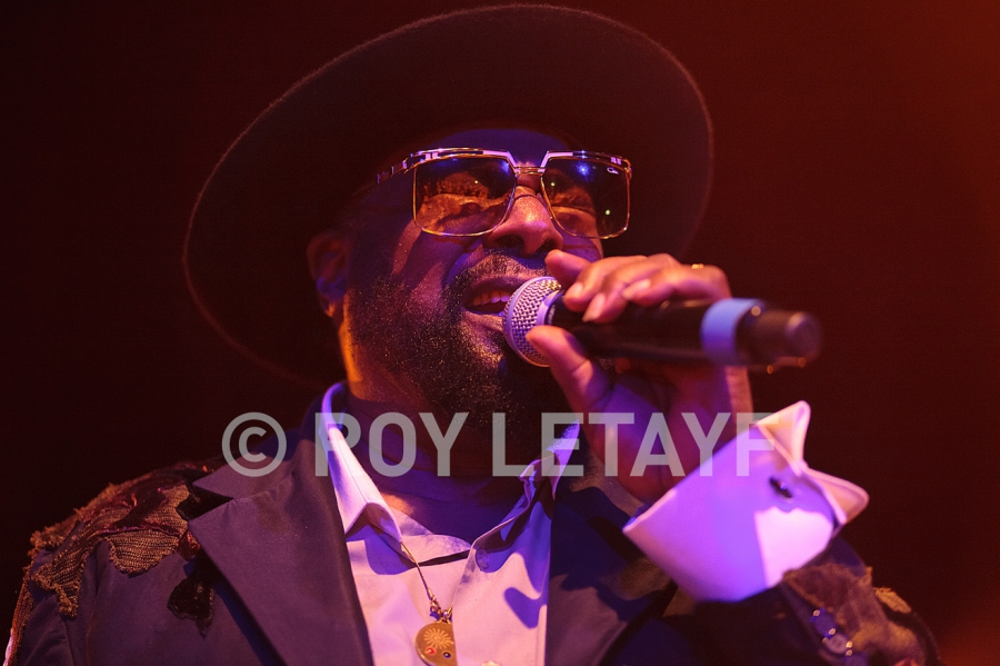 George-Clinton_Parliament_7793