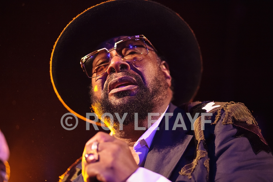 George-Clinton_Parliament_7811