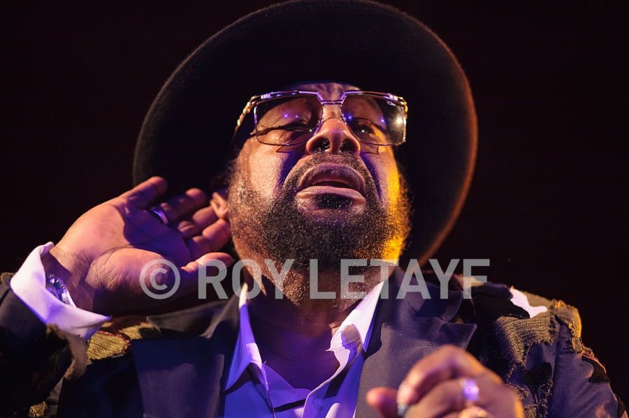 George-Clinton_Parliament_7813