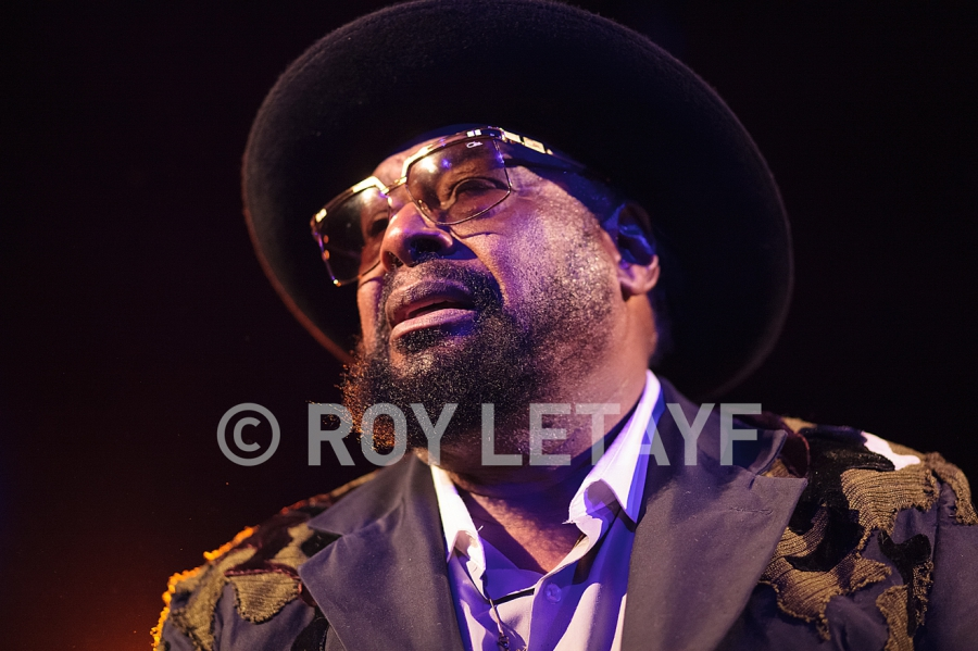 George-Clinton_Parliament_7832